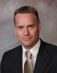 Janne Laakso, hallituksen puheenjohtaja / chairman, business development