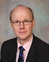 Janne Saarela, CEO, Profium