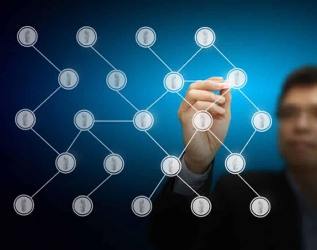 avoimet työpaikat, java ohjelmistokehittäjä, ohjelmistosuunnittelija, ohjelmoija,rekrytointi, työtä tarjolla, meille töihin / Java Software Engineer, recruiting, Software Developer, open vacancies, IT Jobs, work