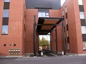 Profium Mikkeli, toimisto, Jääkärinkatu 33, projektisihteeri, avoin työpaikka