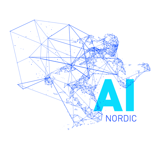 AI and Digital Business 2018 Helsinki event