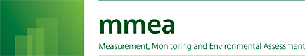 Measurement, Monitoring and Environmental Efficiency Assessment (MMEA) program, Profium Sense semantic technology platform